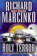 download ebook holy terror pdf epub