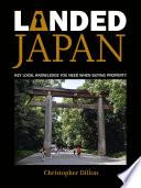Landed Japan