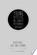Young Restless No Longer Reformed
