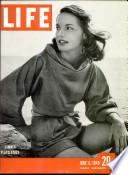6 juin 1949