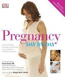 Pregnancy Day By Day