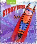 download ebook storytown spring forward level 1-1 grade 1 pdf epub