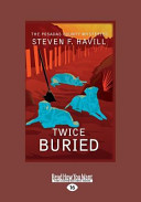 Twice Buried