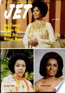 Jun 16, 1977