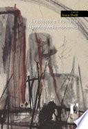 Il racconto e il romanzo filosofico nella modernit