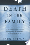 Death in the Family Book PDF