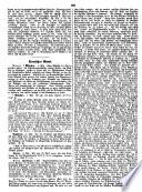 Bayerische Zeitung