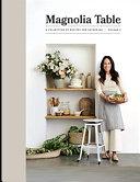 Magnolia Table  Volume 2 Book PDF