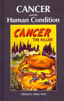 Cancer and the Human Condition