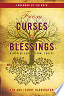 From Curses to Blessings