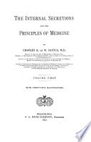 Physiology  general pathology  general therapeutics  immunity