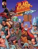 The Plaid Avenger s Western World