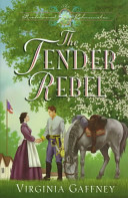 Tender Rebel Pdf/ePub eBook
