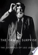 The Grand Surprise