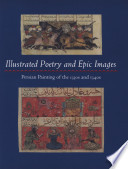 Illustrated Poetry And Epic Images : in conjunction with a museum exhibit, february-may 1994....