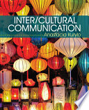 Inter Cultural Communication