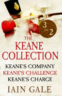 The Keane Collection