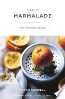 A Pot of Marmalade
