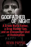 Godfather of Night