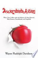 Discombobulation