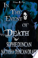 In The Event of Death