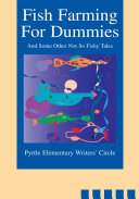 Fish Farming For Dummies