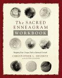 The Sacred Enneagram Workbook