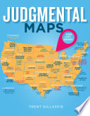 Judgmental Maps