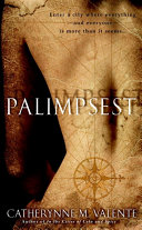 download ebook palimpsest pdf epub