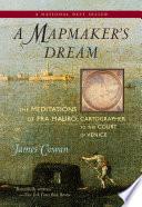 A Mapmaker s Dream