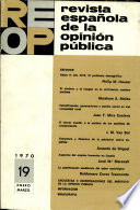 REOP - Enero/Marzo 1970