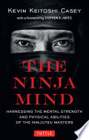 Ninja Mind