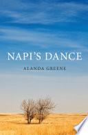 Napi S Dance