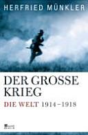 Der Grosse Krieg