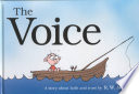 The Voice Book PDF