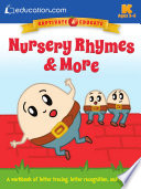 Nursery Rhymes   More