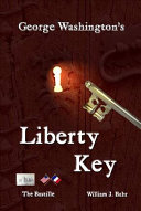 George Washington s Liberty Key