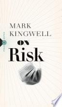 On Risk Book PDF