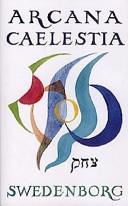 Arcana Caelestia