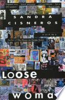 Book Loose Woman