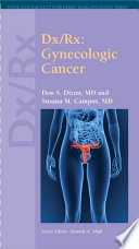 Dx Rx Gynecologic Cancer book