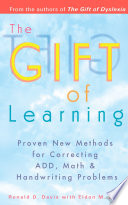 The Gift Of Learning