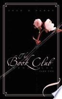 The Book Club Chronicles : they are struggling with their lives...