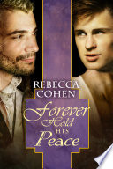 download ebook forever hold his peace pdf epub