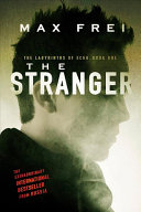 download ebook the stranger pdf epub