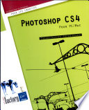 Photoshop CS4 pour PC Mac