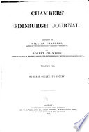 Chambers's Journal Pdf/ePub eBook