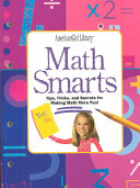 Math Smarts