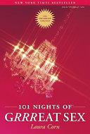 101 Nights of Grrrreat Sex