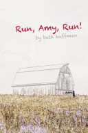Run  Amy  Run